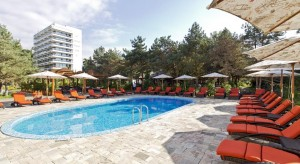 Oasis_hotel (1)
