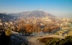 Tbilisi-0094