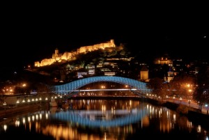 tbilisi-night-december-014_6_tonemapped