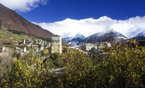 Mestia,_Georgia_—_Town_Mestia,_Svaneti