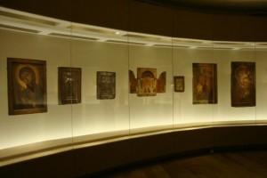 svaneti-museum-of-history