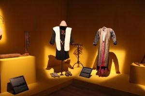 svanetis-muzeumis-eqsponant