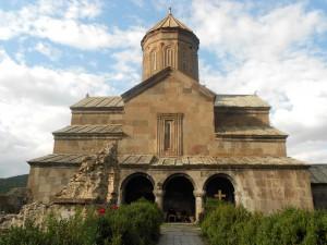 Zarzma_church