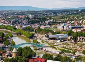 dostoprimechatelnosti gruzii 5